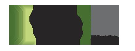 Logo_EM
